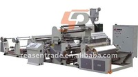 High Speed Extrusion Film Laminating Machine