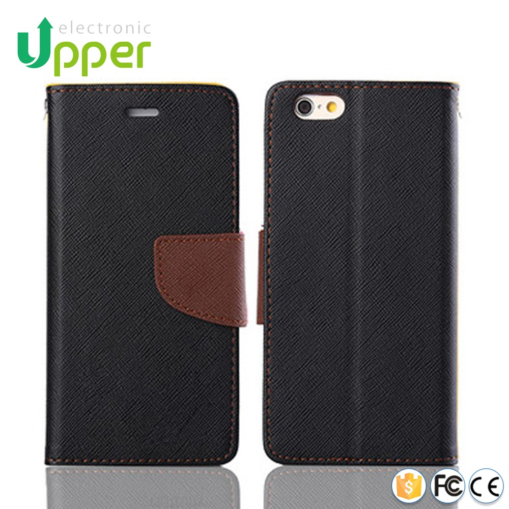 Hot popular wallet Flip cover for sony xperai z ultra for sony xperia cover for sony xperia z z3 z2 case