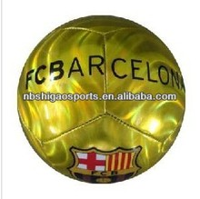 Mini Soccer Ball/ Basketball/ Volleyball/ Promotional Ball, Rubber Cover (B01521)