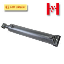 farm tractor loader hydraulic cylinders
