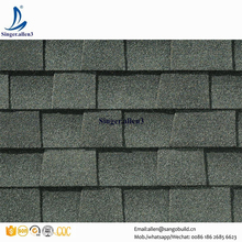 Roofing Using Fish Scale, Mosaic, 3 tab architectural type shingles price