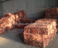 Cheap price !!! copper wire scrap 99.99% available in stock