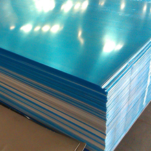 New Promotion YOTO CC/DC Material china aluminium sheet With CE certificates
