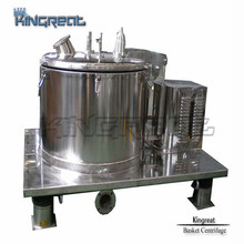 Stainless steel batch vegetable dehydrating machine