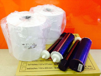 cheap thermal paper