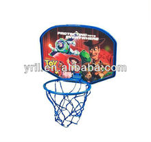 basketball toy board/basketball toy set
