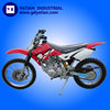 EEC 150GY DIRT BIKE