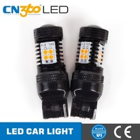 High Brightness Long Life CE Rohs Certified Motorcycle Motor Conversion Kit Led Relay Light Car Motocycle