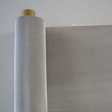 High quality 304/316 stainless steel wire mesh with competitive price