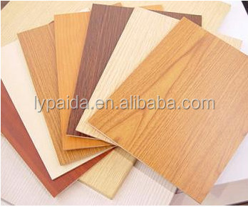 Reconstitute engineered wood veneer / direct manufacturer from China