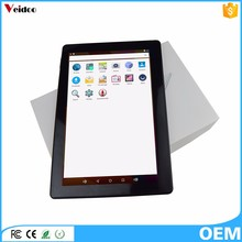2017 in stock New design different types of tablets