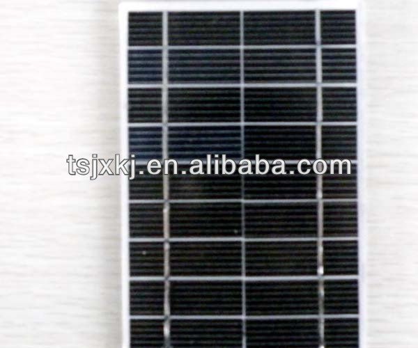IEC TUV certificate pv modules 245w poly solar panel with MC4 connector for 12v system