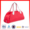 New Design shoulder bag design small women's gym bag