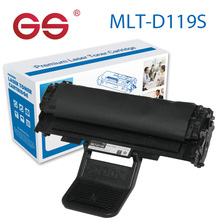 Top Print Solutions Toner for SAMSUNG 1610 Cartridge ML-2010