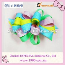 2012 new hair accessories for girls