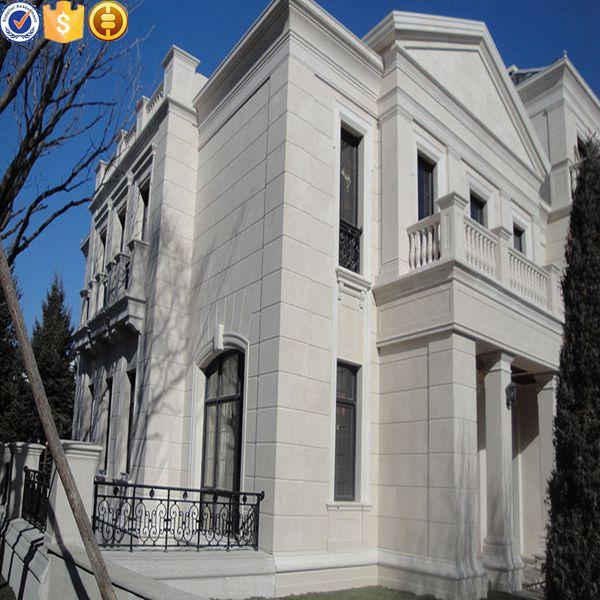 Beige limestone (13)_