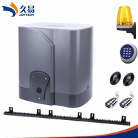 PY800AC ELECTRIC MOTORS FOR SLIDING GATE OPENER