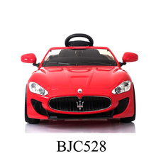 New licensed wholesale ride on car 12v,baby remote control toys cars electric toy,battery powered electric car toy