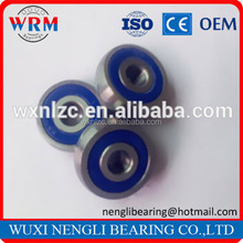 2015 Hotsale Deep Groove Ball Bearing 6210 6303 6304 Bearings