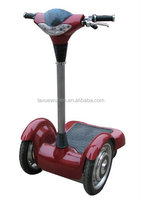 China Ce High Power Offroad Electric Scooter 2000W