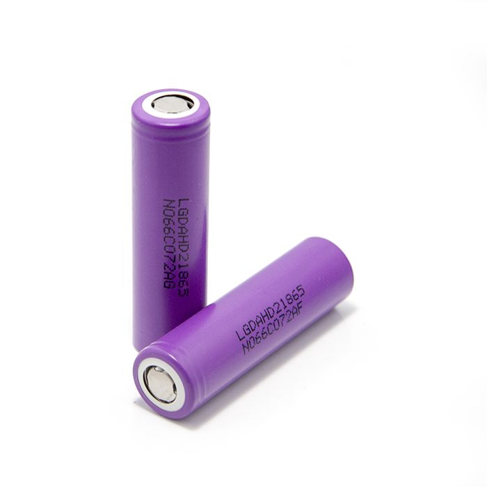 Lg 18650 Battery Mod Vapor, Lg 18650 Battery Mod Vapor Suppliers and  Manufacturers at Alibaba.com