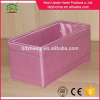Brand new shoe organizer box with high quality