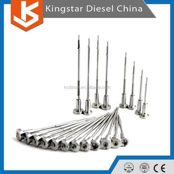 top quality common rail control valve set/assembly f00rj02246/f
