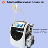 Portable Cavitation Radio Frequency Beauty Multifunctional