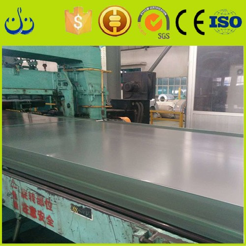 Hot promotion attractive style 1020 cold rolled steel for sale