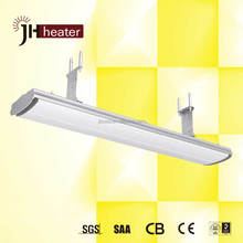 infrared glass panel heater, New-tech infrared electric panel heaters