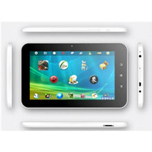 "7"" inch Android PC 4.0 Capacitive Touch 4GB Tablet PC 1.2Ghz"