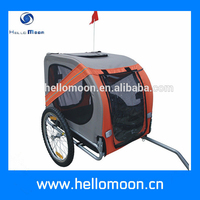 High Quality Hot Sale Bicycle Trailer For Dog