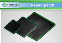 repair patch for the tyre or rubber, conveyor belt repair strip factory