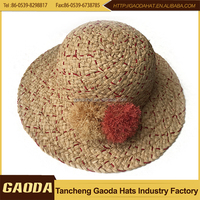 2015 new style fashion ladis crochet hats from factory