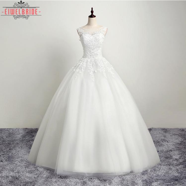vestidos y occidental proveedores en China vestidos fabricantes de novia de qwFYAxYZS
