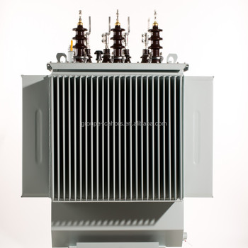 Current Transformer 22kv oil Type Power Transformer 1000 kva Oil Immersed Distribution Transformer Price