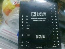 Components IC, IC Components audio recording chip , new product tpa6110a2dgnr