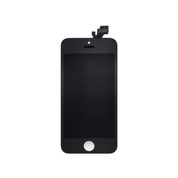 factory lower price lcd for iphone 5 lcd screen with touch, aaa display for iphone 5 5s 5c