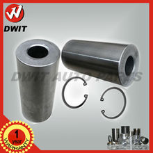 4D120 tractor engine piston parts pin 4D120