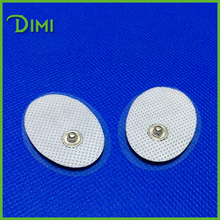 For Digital Therapy Device Adhesive Replacement TENS Unit Electrode pad