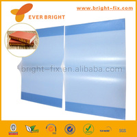 2014 Hot Sale and Supplier pvc book cover/books cover plastic sheets/hard cover children's book printing