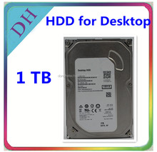 Reliable hdd supplier 1terabyte hard drive new electronic stock lots hard disk drive brands 3.5