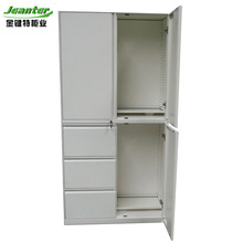 File Cabinets Office Furniture Remove File Cabinet Drawer, Metal File Cabinet With 3 Drawer