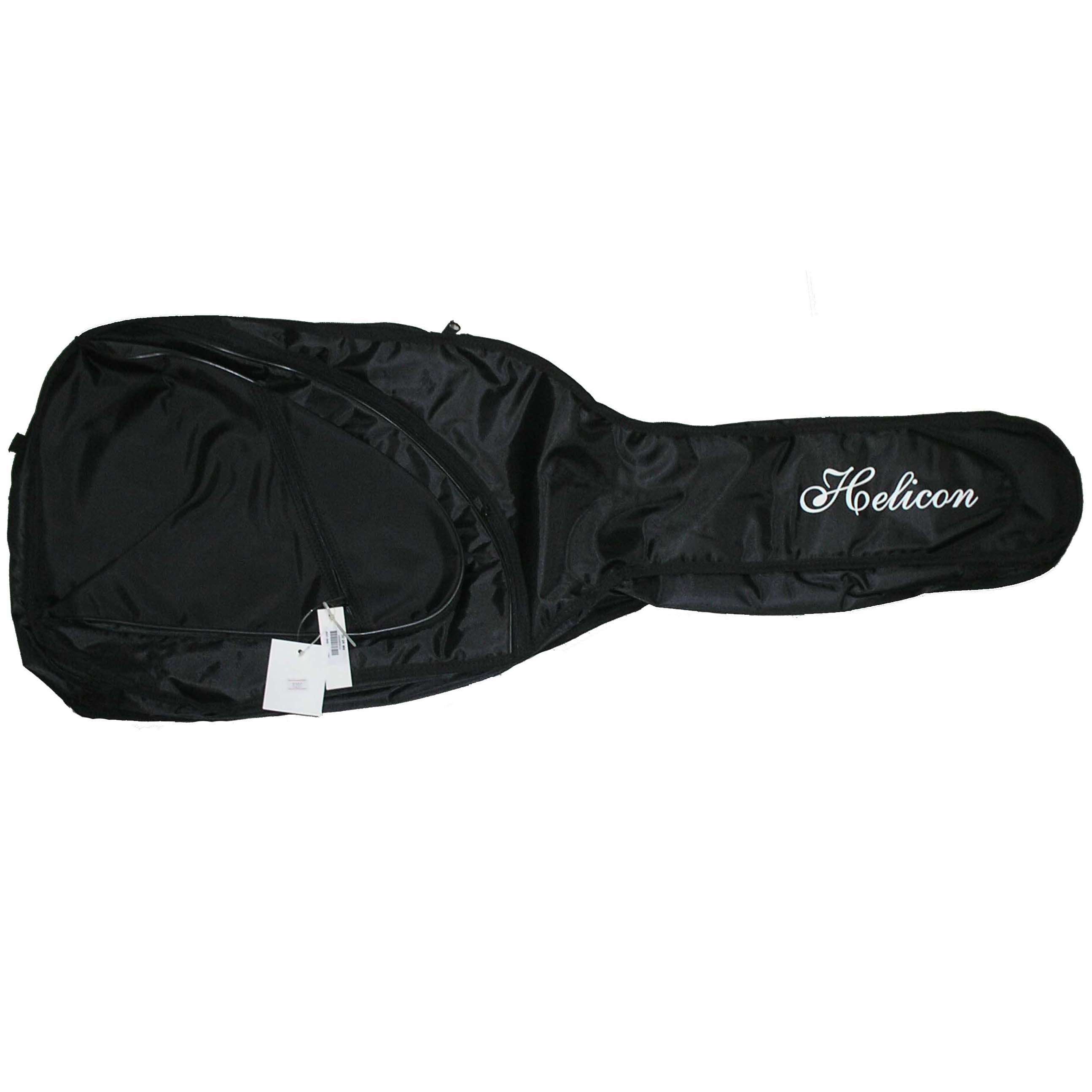 Helicon - 1200 Acoustic Guitar Bag