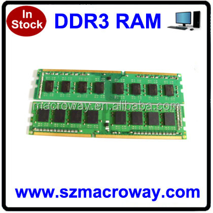 best buy computer part ddr3 1gb ram memory 1333mhz alibaba stock price in china