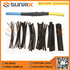 Heat Shrink Tube - 100mm