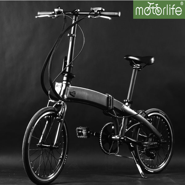 2016 CE cheap folding electric bike 250w 500w motocicleta electrica small folding electric bicycle