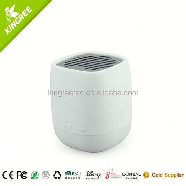 usb speaker amplifier / bluetooth vibration speakers manufacturer