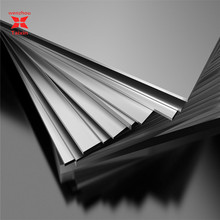 SGS 430 420j2 stainless steel plate/sheet stock