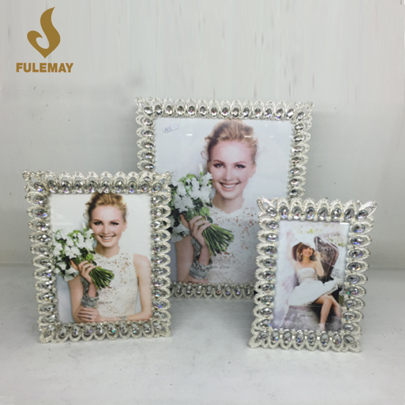 Metal Wedding Photo Frame, Metal Wedding Photo Frame Suppliers and ...
